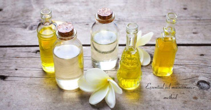精華油的保養方法 (1)
