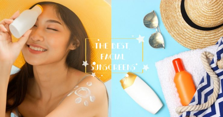 facialsunscreens