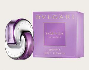 【寶格麗BVLGARI】OMNIA香水