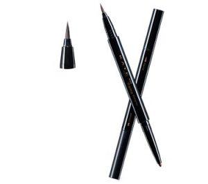 【凱婷KATE】造型雙效眼線筆