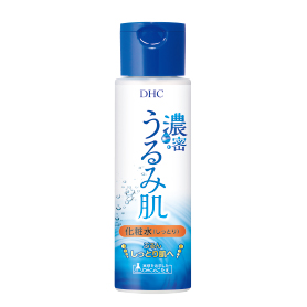 【DHC】極效四重玻尿酸化粧水(滋養型)