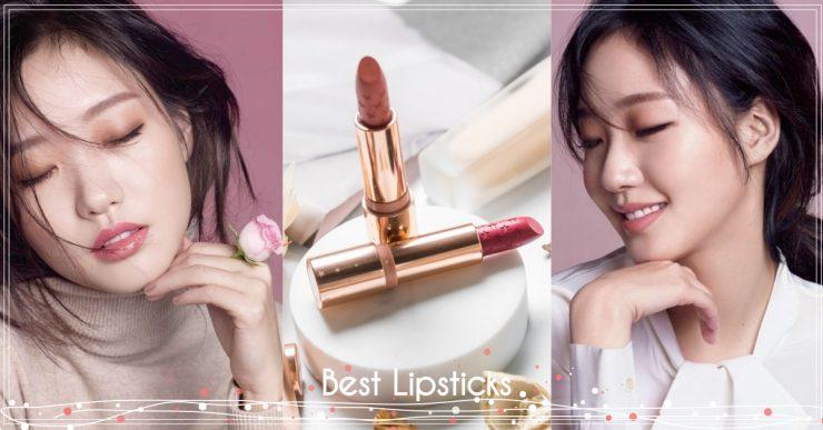 lipsticks (1)