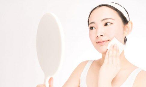 2018推薦化妝水全25選!選擇重點原來就在於針對肌膚煩惱