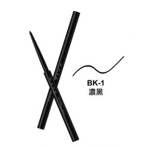 【KATE TOKYO凱婷】凝色柔滑眼線膠筆