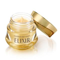 ELIXIR eye cream