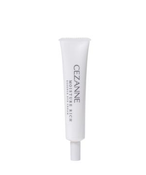 cezanne eye cream