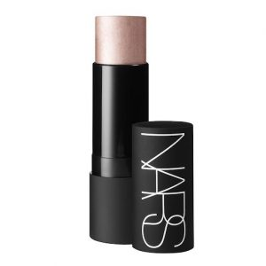 【NARS】All in One 亮彩膏