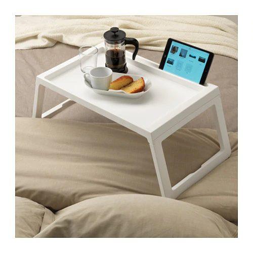 IKEA必買6 #KLIPSK床上托盤