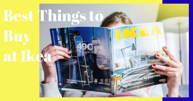 IKEA75641231