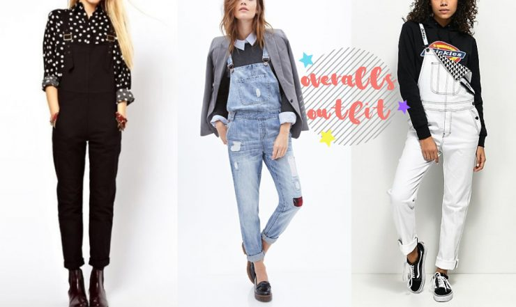OVERALLSOUTFITS (1)