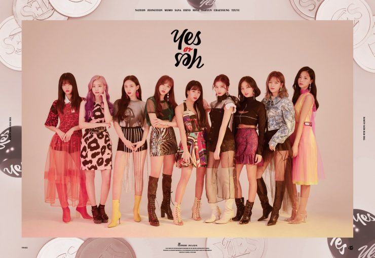 Twice-Yes-or-Yes-31