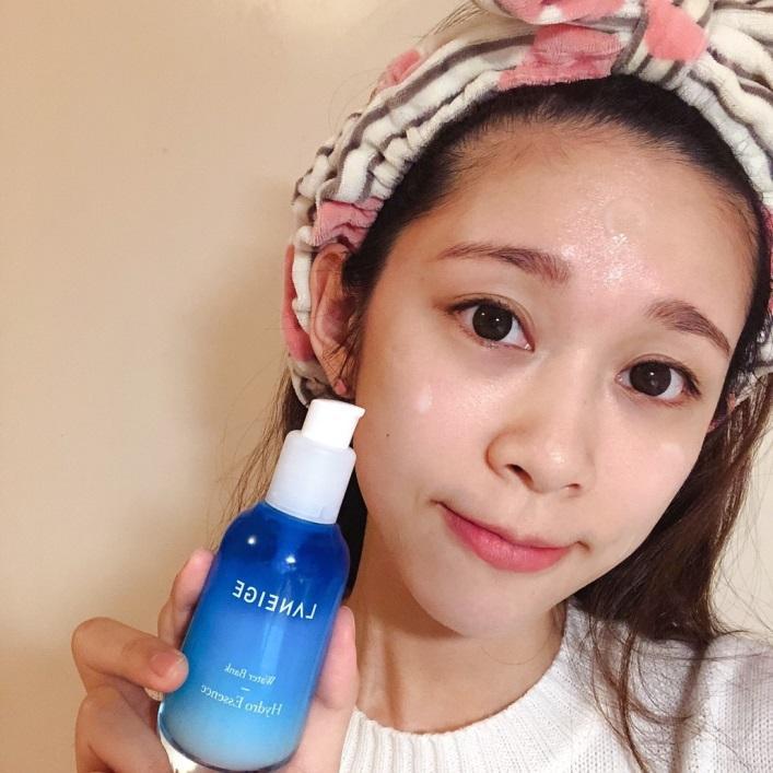 化妝 新手 教學 妝容 保養