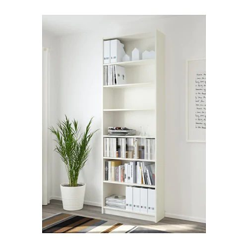 IKEA 書櫃 推薦