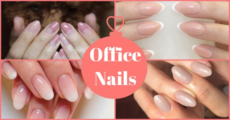OfficeNails