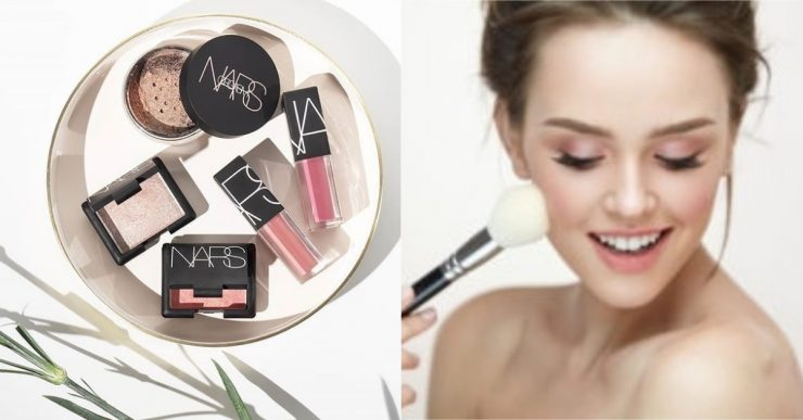 NARSCOSMETICS