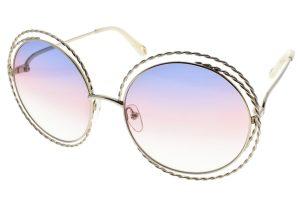 chloe 太陽眼鏡推薦