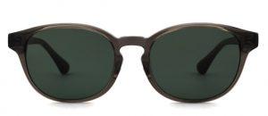 owndays 太陽眼鏡
