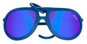 ro 太陽眼鏡