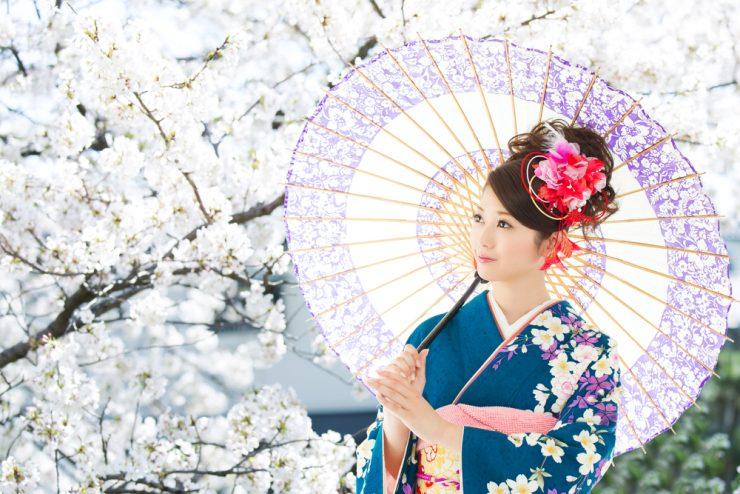 京都 和服 出租