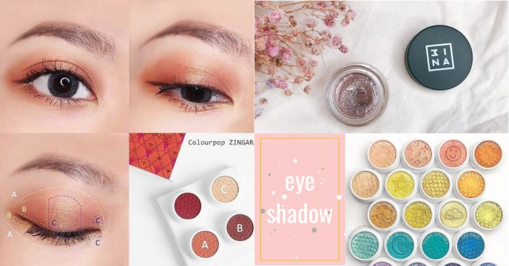eyeshadow (1)