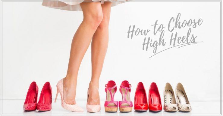高跟鞋 推薦 (1)