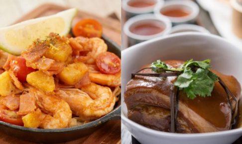 跟著小編吃遍內湖美食!一次網羅內湖區23間美食餐廳~快放入口袋名單!