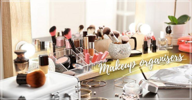 makeuporganizers