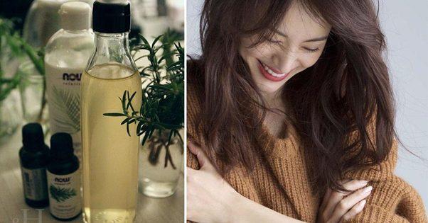 推薦給30幾歲女性的化妝水有哪些呢?邁向輕熟女先從改變化妝水開始吧!