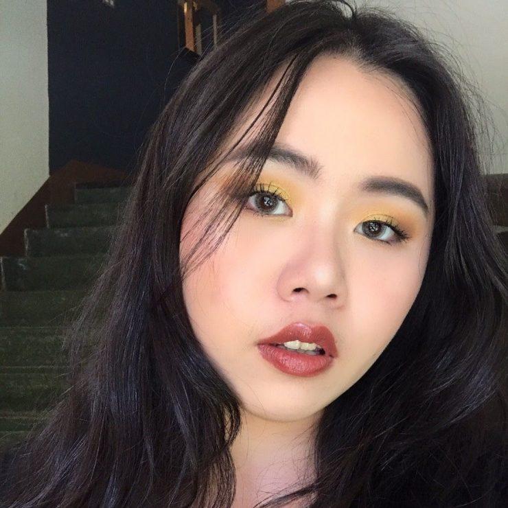 Aiwei Zheng