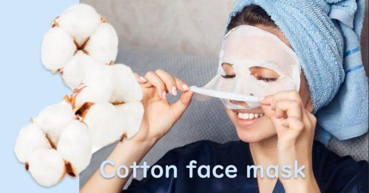 想解決肌膚煩惱就用化妝水濕敷!用有效的方法讓滋潤度UP吧