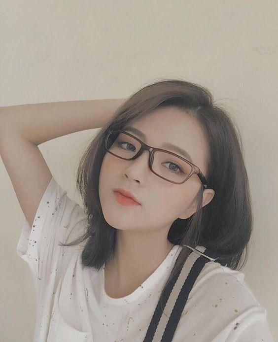 時尚眼鏡 推薦