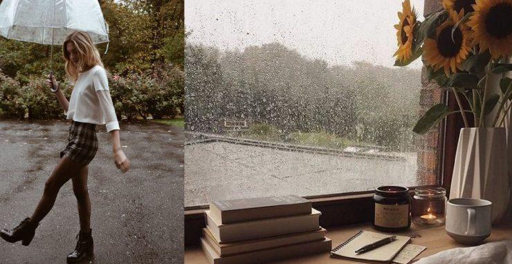 下雨天穿搭_工作區域 1