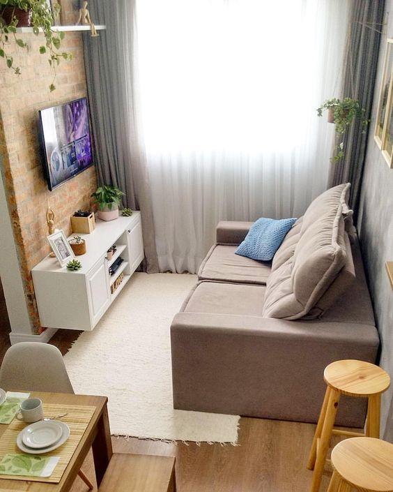 小空間 小房間