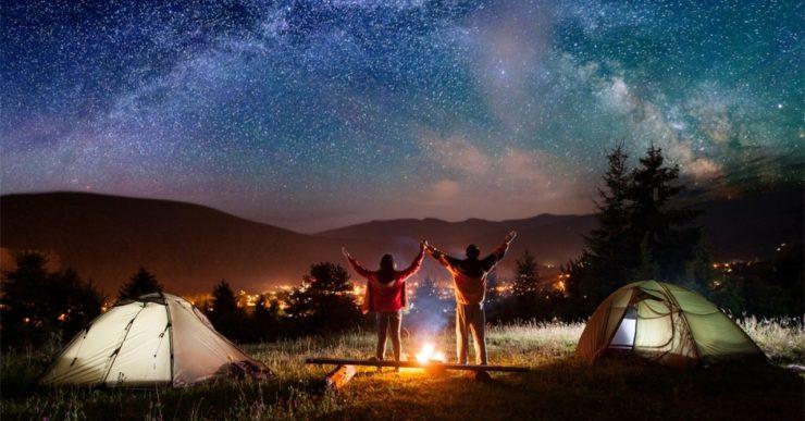 2021年最新版推薦帳篷25選!新手也能輕鬆入門,簡單易懂的露營&登山用帳篷介紹!