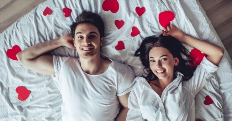 性愛 情趣 增進方法