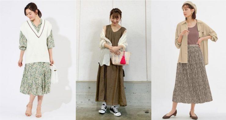 日本大阪24度服飾