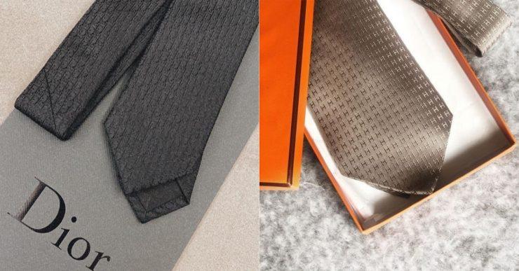 領帶品牌推薦 領帶推薦 精品品牌推薦