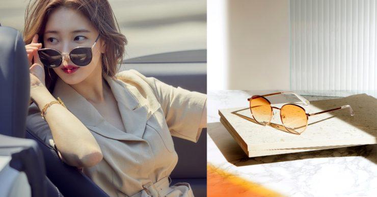 CARIN韓國必買眼鏡 韓國必買墨鏡 韓國墨鏡 韓國眼鏡