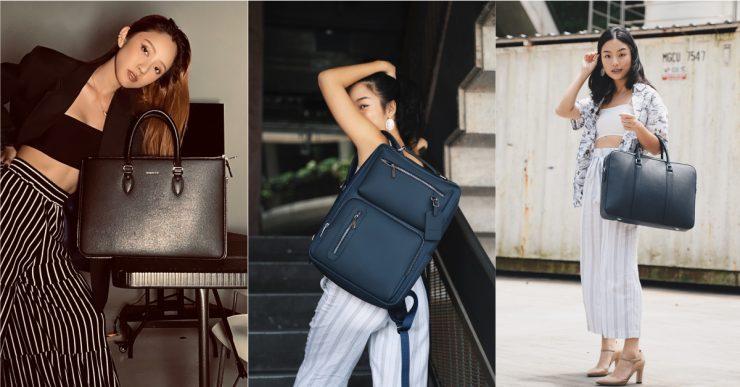 公事包 女生公事包 女生後背包