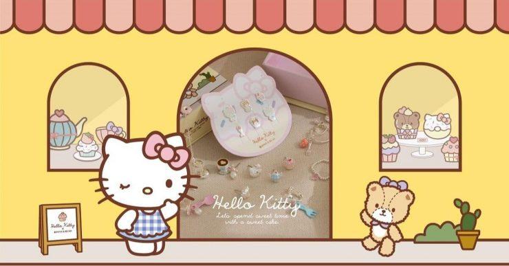 KITTY 0924-03