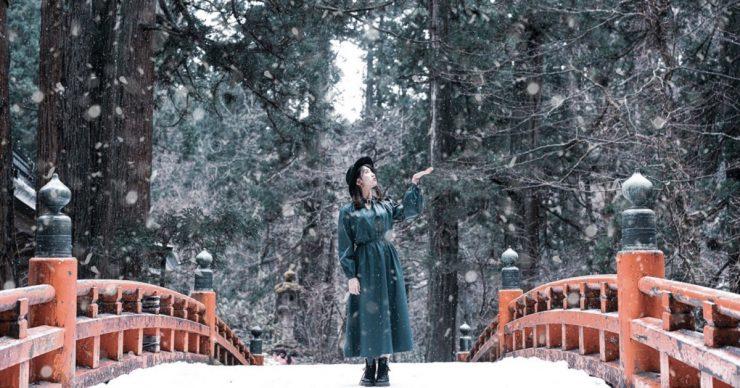 週三03週一04日本東京一週穿搭 日本冬天溫度 日本冬天穿搭 日本12月東京穿搭 日本8度穿搭 日本一週穿搭 1