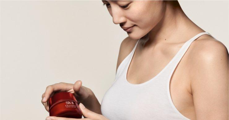 2021保養激推SK-II大紅瓶|R.N.A. 超肌能緊緻活膚霜好評推薦的3大理由!